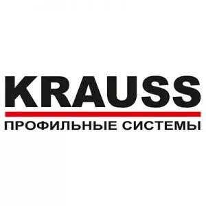 Krauss логотип