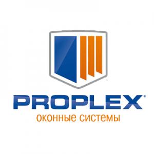 Окна Proplex в Курске