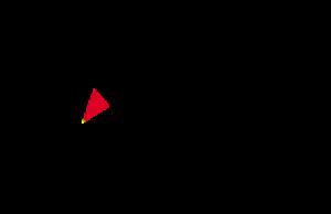 AXOR логотип