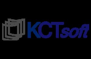 КСТ софт логотип