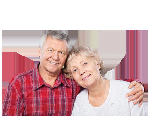 Скидка пенсионерам